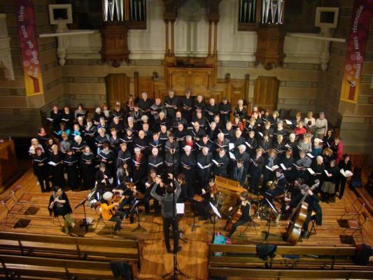 Gd Tple-Les choeurs-et-l orchestre