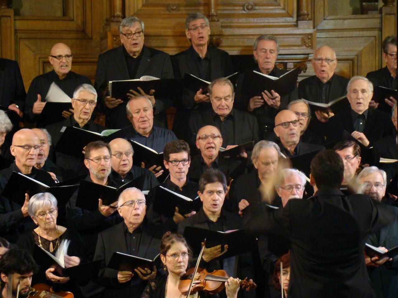 Gd Tple-Resonance-Basses-et-tenors