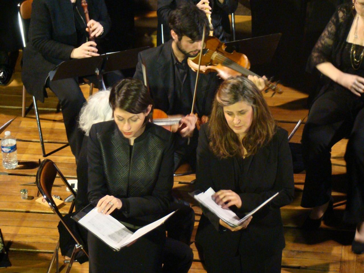 Gd Tple-Solistes-Soprano-Alto